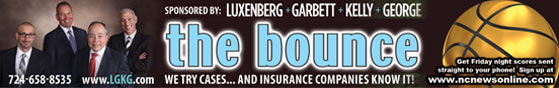 Visit Luxenberg, Garbett, Kelly, and George